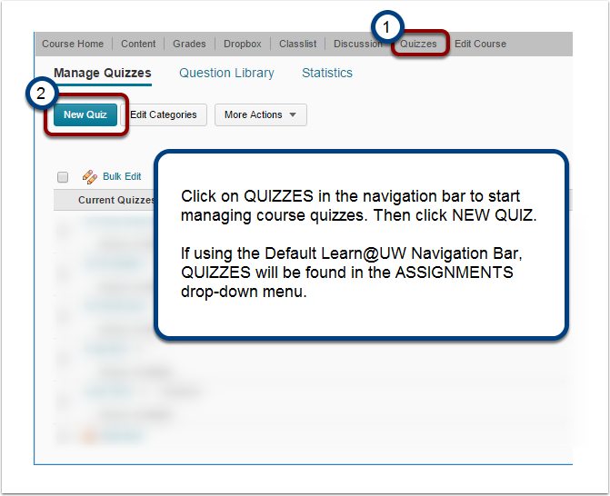 4---b1-manage-quiz---page