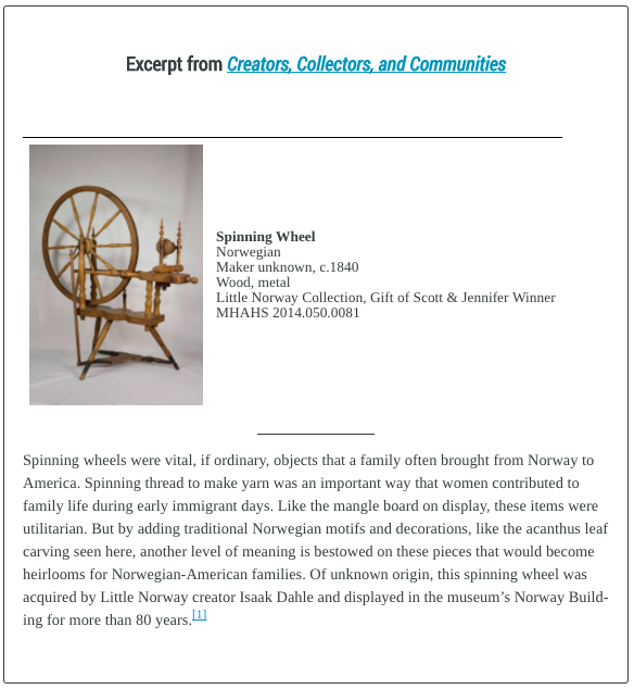 Interactive Exhibitbook Basics – OER Activity Sourcebook