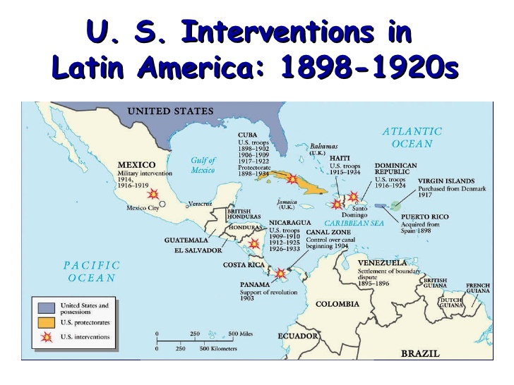 mexico-latin-america-13-728 Intervention