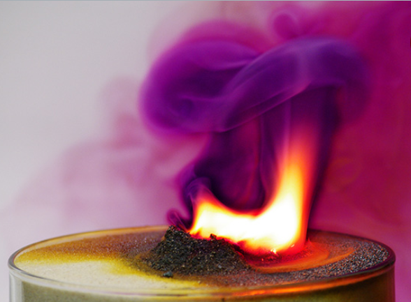 Cover image for Chemistry 109