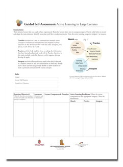 Active-learningworksheet-thumb2